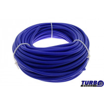 Szilikon vákum cső TurboWorks Kék 10mm